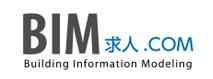 BIM求人.com